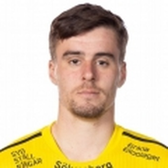 J. Gustavsson