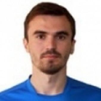 A. Serdyuk