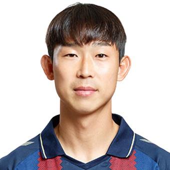 Yoon Bit-Garam