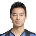 An Jin-Beom