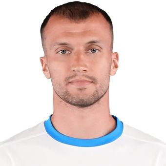E. Shlyakov