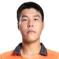 Kim Young-Bin