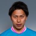 K. Nakami