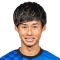 Y. Machida