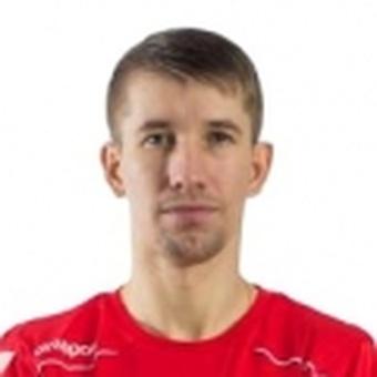 K. Nesterov
