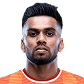 B. Fernandes