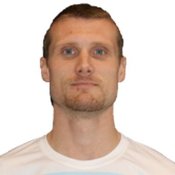 N. Geertsen