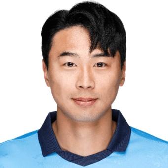 Kim Jin-Hyuk