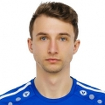 A. Fedchuk
