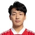 Kwon Yong-Hyun