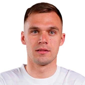 Vladislav Vasiljev