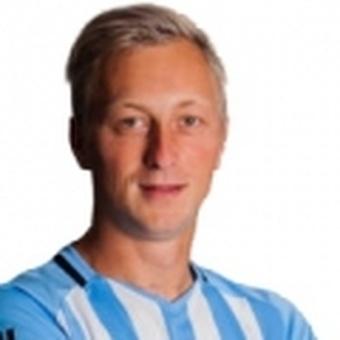 J. Koudelka