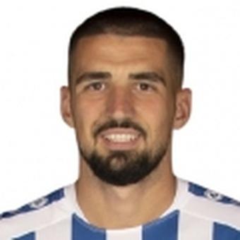 I. Dresevic