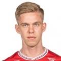 E. Agnarsson