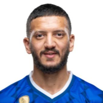 A. Al-Malki