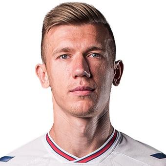 P. Krawczyk
