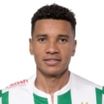 T. Santos