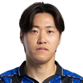 Kim Jun-Yub