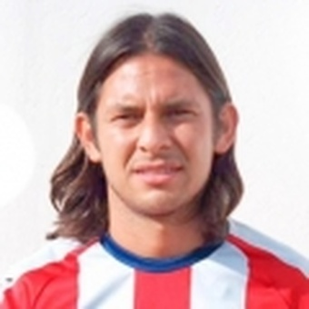 J. Gómez