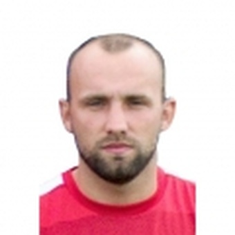 L. Kopecký