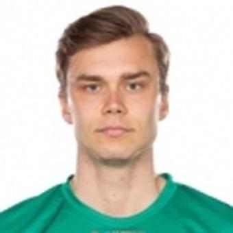 M. Degerlund