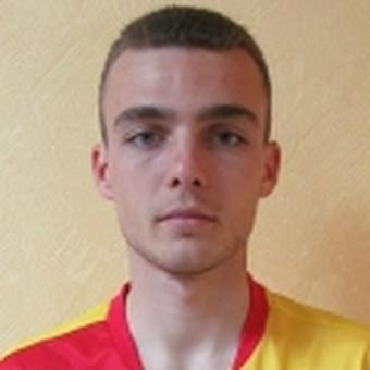 M. Averyanov