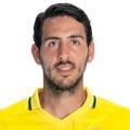 D. Parejo