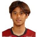 K. Yuruki