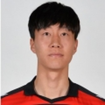 S. Cho