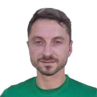 F. Duranski