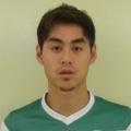 G. Quak Jun Yi