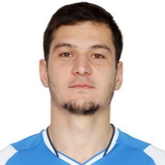 S. Gasanov