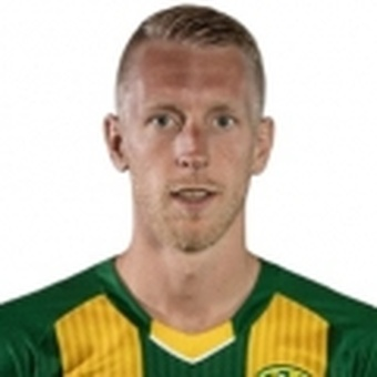 L. Immers