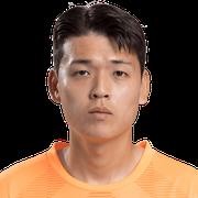 Joon-Soo Ahn