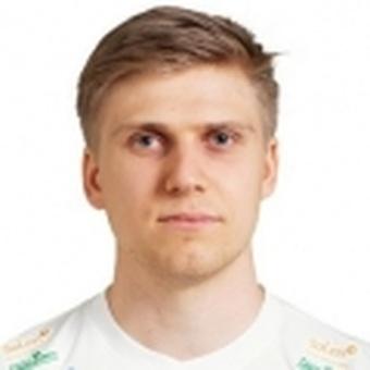 S. Virtanen