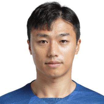 Ko Seung-Beom