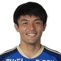 M. Okuyama
