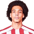 A. Witsel