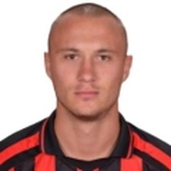 A. Ignjatović