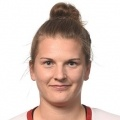 Sophie Maierhofer