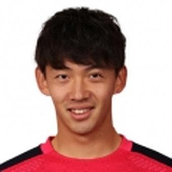 M. Nishimoto