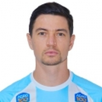 Fernando Timbó