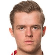 Birkir Jonsson
