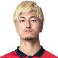 Y. Suzuki