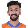 O. Al Khalaf