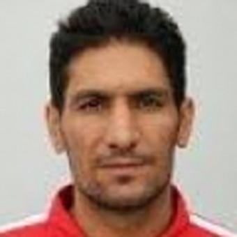 A. Sadeghi