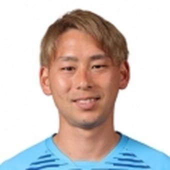 Y. Kawasaki