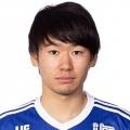 S. Takahashi