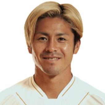 R. Ogawa