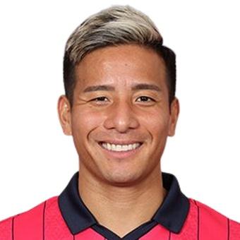 R. Matsuda